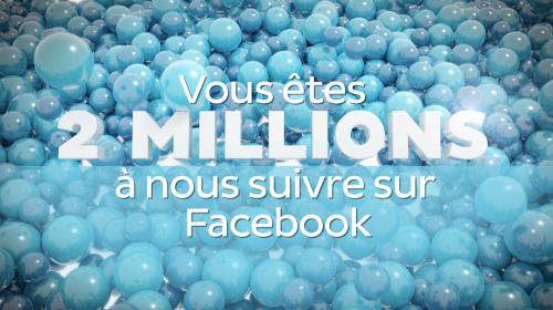 2millionsFacebook.png