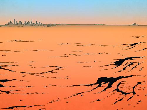 Climatsoustension Emirats Arabes Unis.jpg