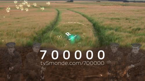 Webdoc 700 000.jpg
