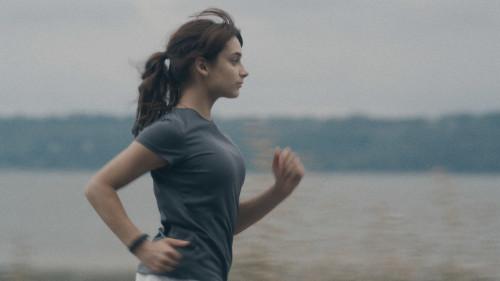 Sarah prefere la course © La boîte à Fanny.jpg