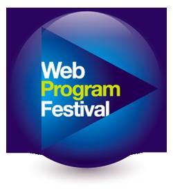 logo-wpfi.png