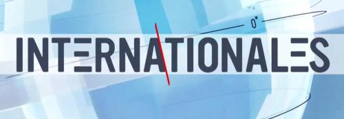 Internationales.png