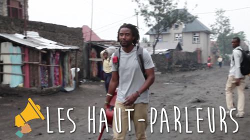 PACOM en Rep Dem Congo.jpg