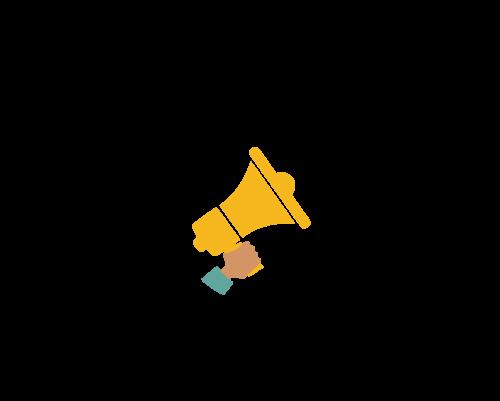 HP logo (00058).png