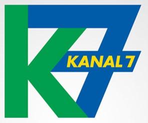 logo KANAL7.jpg