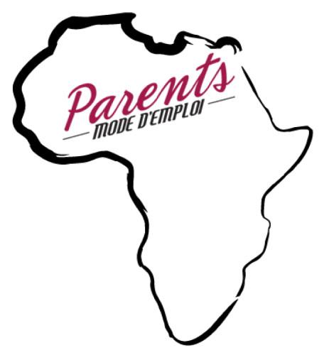 Logo-Afrique-PMDE.jpg