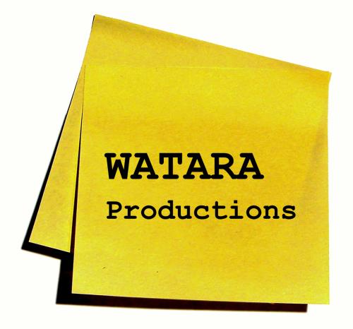 Logo Watara Productions.png