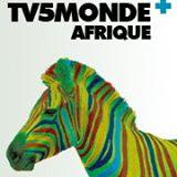 TV5MONDE+Afrique.jpg