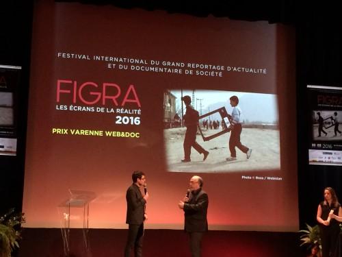 Figra Remise prix Varenne TV5MONDE.jpg