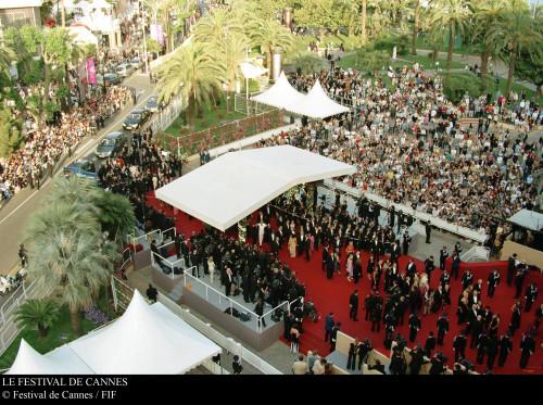 Festival_Cannes1.jpg