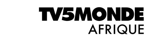 TV5MONDE AFRIQUE.jpg