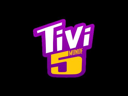 logo tivi5.png