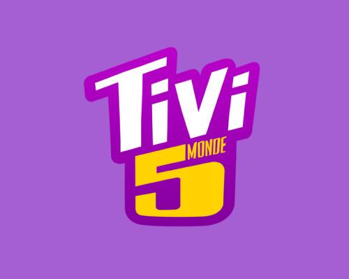 TiVi5_logo.jpg
