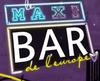 maxi bar de l'europe.png