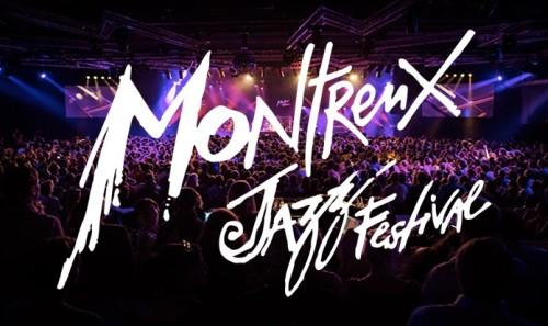 Festival-Jazz-montreux-50ans-696x413-696x413.jpg