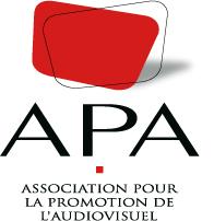 logo_APA.jpg