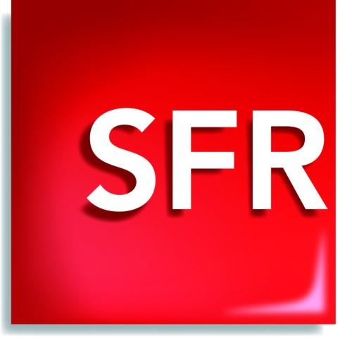 sfr-logo.jpg