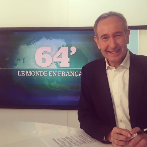 BAZIN 64 TV5.JPG