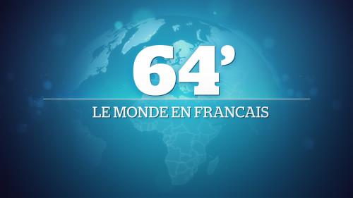 64_LE_MONDE_EN_FRANCAIS.jpg