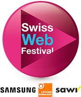 swisswebfestival.jpg