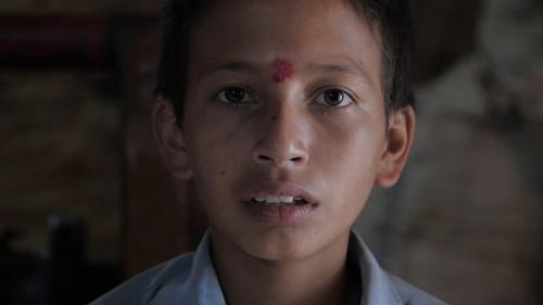 21C_Show118_Nepal_Thumbnail.jpg