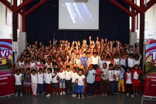 Lancement TIVI5MONDE Madagascar (i).jpg
