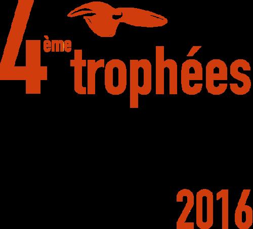 logo 4e trophees 2016-noir.png
