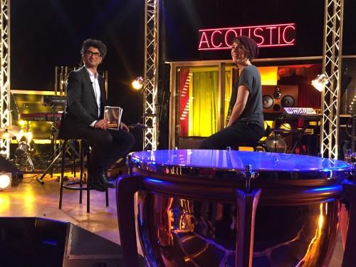 zaz acoustic;jpg