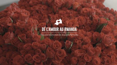 amour-rwanda08.jpg