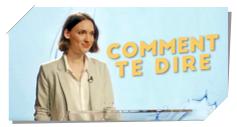 """[Websérie] """"Comment te dire"""" de Slimane-Baptiste Berhoun 1552557110_capture-dcran-2019-03-14-103323"""